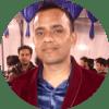 Dinesh Kumar DJ pomento
