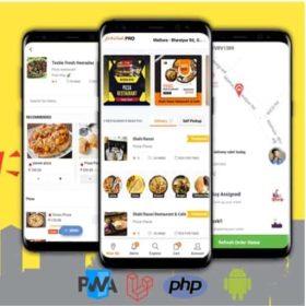 food app development-min
