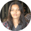 jyoti dinesh sharma pomento