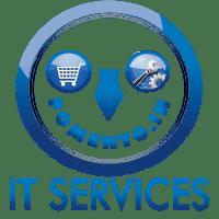 Pomento IT Services